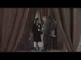 Сериал 1943-й - 7 серия (2013)