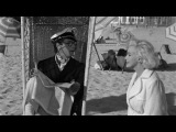 Некоторые любят погорячее или в джазе только девушки / Some Like It Hot (1959)